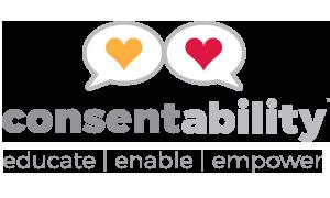 Consentability