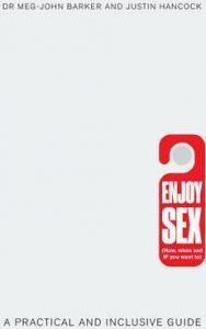 enjoy sex