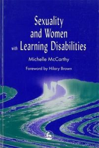 sexuality women learning disabilites
